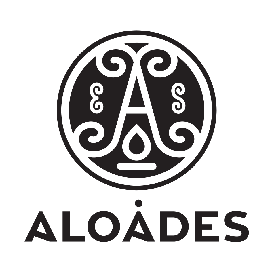 aloades_small_transparent.png