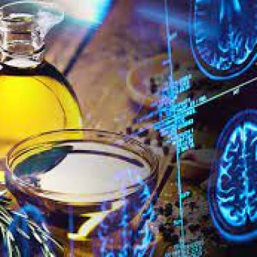 (English) Extra Virgin Olive Oil May Protect Against Various Dementias
