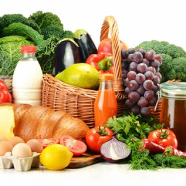 (English) 8 Ways to Follow the Mediterranean Diet for Better Health